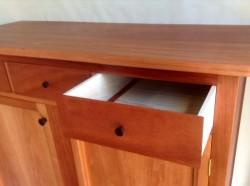 Sideboard 1